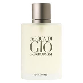 Perfume Acqua Di Giò Homme EDT Masculino - Giorgio Arman