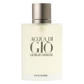 Perfume Acqua Di Giò Homme EDT Masculino - Giorgio Armani - 50ml