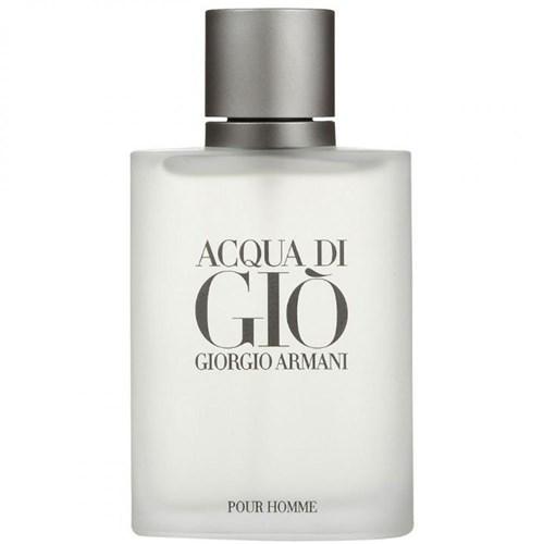 Perfume Acqua Di Gio EDT Masculino 50ml Giorgio Armani