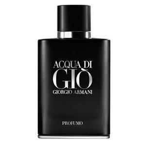 Perfume Acqua Di Gio Profumo Giorgio Armani EDP - 75ml - 75ml
