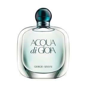 Tudo sobre 'Perfume Acqua Di Gioia Giorgio Armani Feminino Eau de Parfum 30ml'