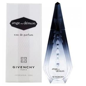 Perfume Ange ou Demon 30ml Edp Feminino Givenchy