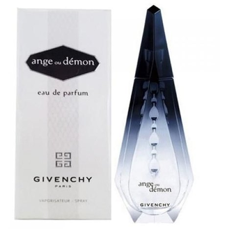 Perfume Ange ou Demon 50Ml Edp Feminino Givenchy