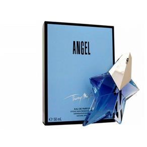 Angel Eau de Parfum Feminino 50ml - Thierry Mugler