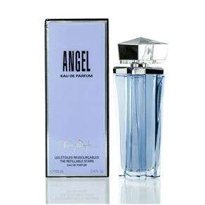 Angel Eau de Parfum Feminino 100ml - Thierry Mugler