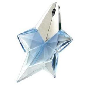 Perfume Angel Recarregável Eau de Parfum Feminino - Thierry Mugler - 25 Ml