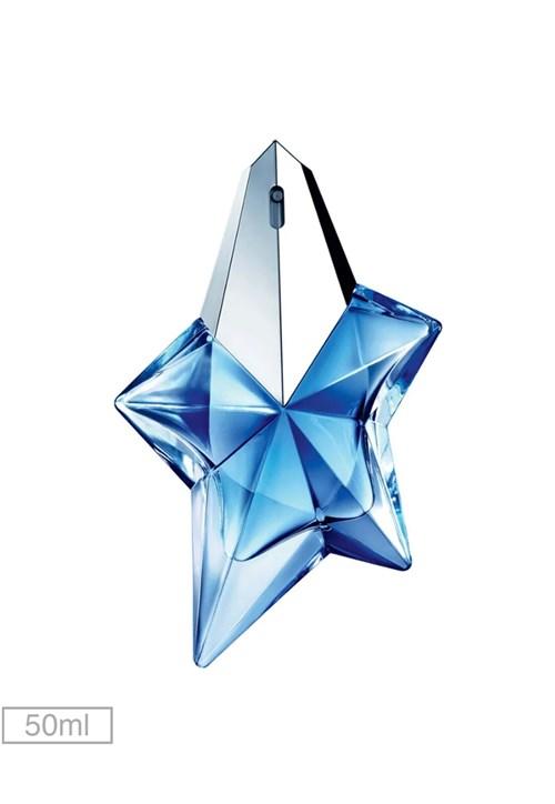 Perfume Angel Refillable 25ml