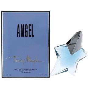 Perfume Angel Refillable Feminino Eau de Parfum - Thierry Mugler