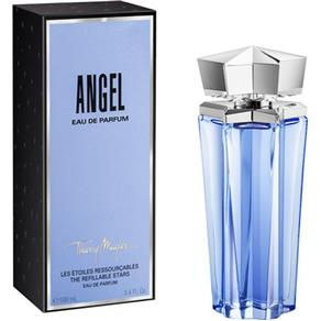 Perfume Angel Thierry Mugler Feminino Eau de Parfum - 100ml