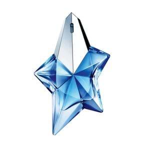 Perfume Angel Thierry Mugler Feminino Eau de Parfum 25ml