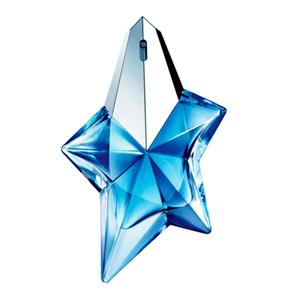 Perfume Angel Thierry Mugler Feminino Edp 25Ml - Recarregável
