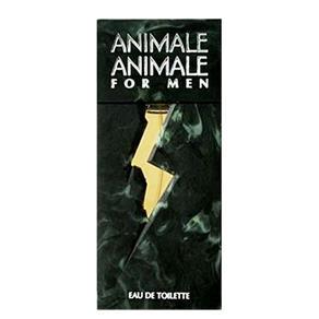 Perfume Animale Animale For Men Edt Masculino 100Ml