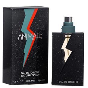 Perfume Animale For Men EDT Masculino - 30ml - 50ml