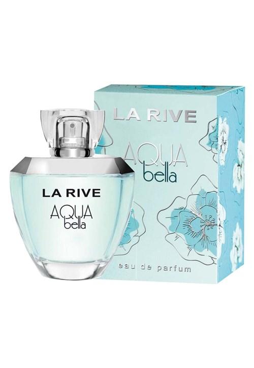 Perfume Aqua Bella La Rive EDP 100ml