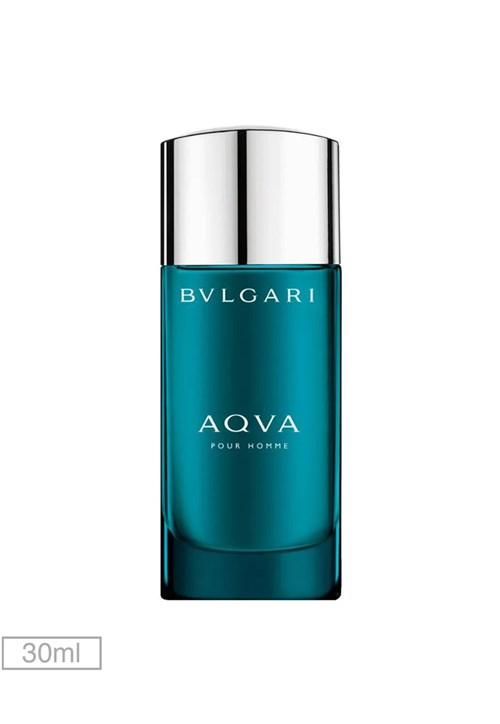 Perfume Aqva Pour Homme Bvlgari 30ml