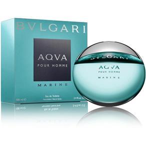 Perfume Aqva Pour Homme Eau de Toilette 30Ml Bvl