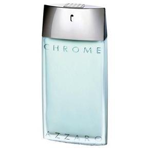 Perfume Azzaro Chrome Sport EDT Masculino - 50ml