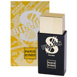 Perfume Billion Masculino Eau de Toilette 100ml | Paris Elysées