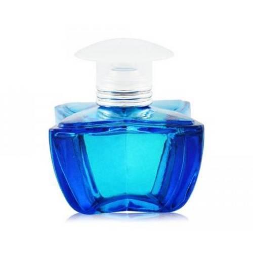 Tudo sobre 'Perfume Blue Spirit EDT 100 Ml - Paris Elysees'