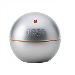Perfume Boss In Motion Eau de Toilette Masculino - Hugo Boss - 40 Ml
