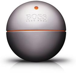 Perfume Boss In Motion Masculino Eau de Toilette 90ml - Hugo Boss