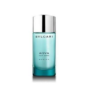 Perfume Bvlgari Aqva Marine Eau de Toilette Masculino - 30ml