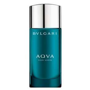 Perfume Bvlgari Aqva Masculino Eau de Toilette 30ml