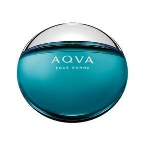 Perfume Bvlgari Aqva Masculino Eau de Toilette 50ml