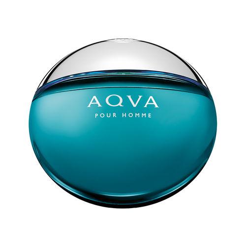 Perfume Bvlgari Aqva Masculino Eau de Toilette
