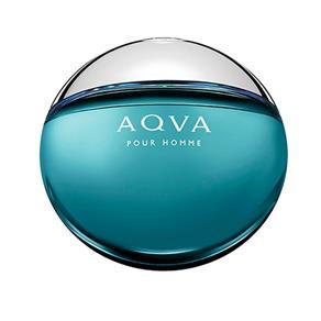 Perfume Bvlgari Aqva Pour Homme Eau de Toilette - 100 Ml