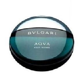 Perfume Bvlgari Aqva Pour Homme Eau de Toilette Masculino - Bvlgari - 30 Ml