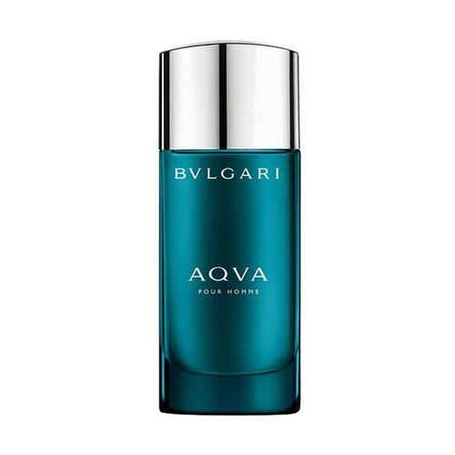Perfume Bvlgari Aqva Pour Homme Eau de Toilette Masculino