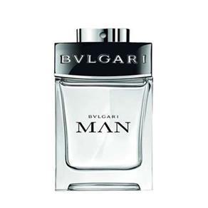 Perfume Bvlgari Man Eau de Toilette Masculino - 60ml