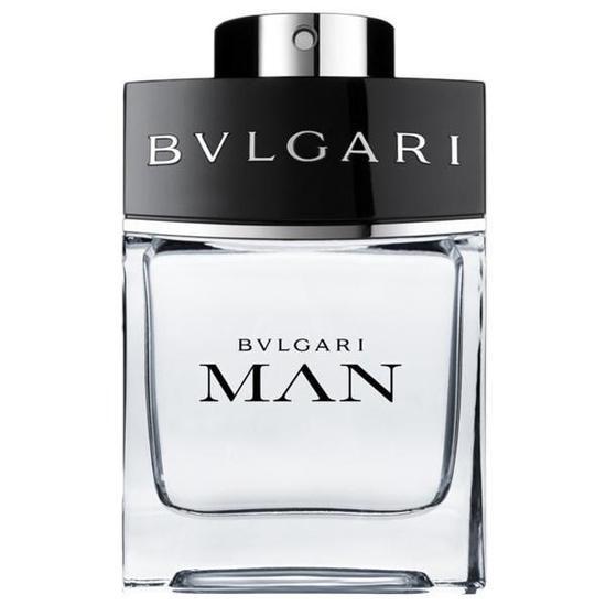 Perfume Bvlgari Man Eau de Toilette Masculino 60ML