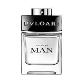 Perfume Bvlgari Man Masculino Eau de Toilette 60ml