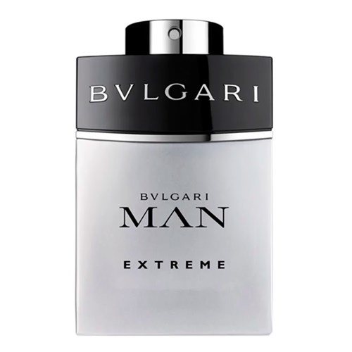 Perfume Bvlgari Masculino Man Extreme - PO8943-1