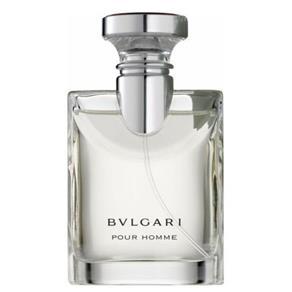 Perfume Bvlgari Extreme Eau de Toilette Masculino - 30ml