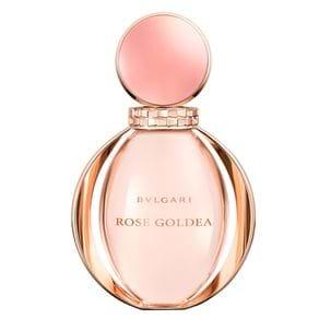Perfume Bvlgari Rose Goldea Feminino Eau de Parfum 50ml