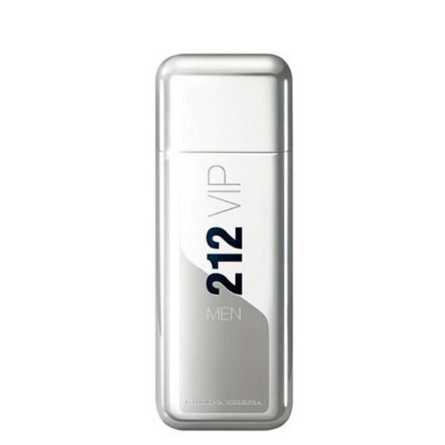Perfume Carolina Herrera 212 Men Eau de Toilette Masculino 30Ml