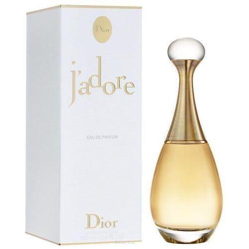 Perfume Christian Dior J'adore Eau de Parfum Feminino 100 Ml