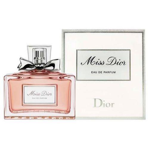 Perfume Christian Dior Miss Dior Eau de Parfum Feminino 100 Ml
