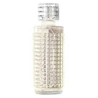 Tudo sobre 'Perfume Cristal Sweet Honesty - 115 Ml'