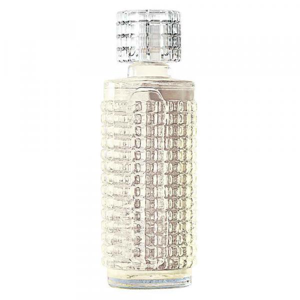 Tudo sobre 'Perfume Cristal Sweet Honesty - 115 Ml'