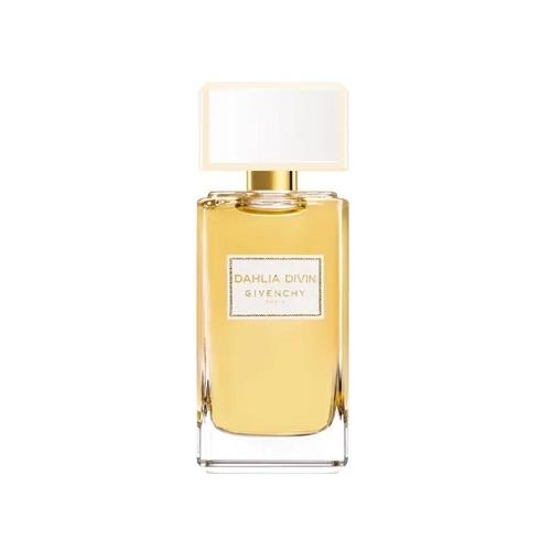 Perfume Dahlia Divin Eau de Parfum Feminino Givenchy 30ml