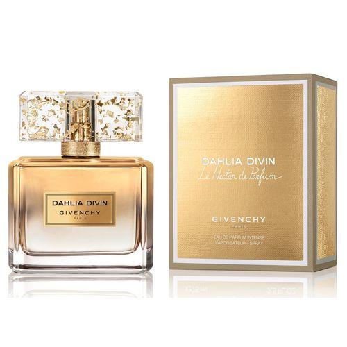 Perfume Dahlia Divin Feminino Eau de Parfum 75ml - Givenchy