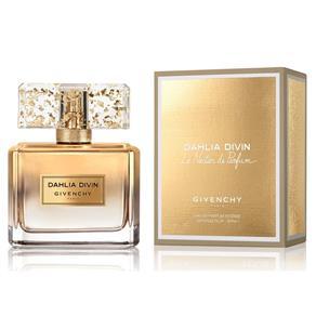 Perfume Dahlia Divin Feminino Eau de Parfum - Givenchy - 50 Ml
