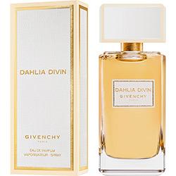 Perfume Dahlia Divin Givenchy Feminino - 30ml