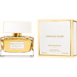 Perfume Dahlia Divin Givenchy Feminino - 50ml