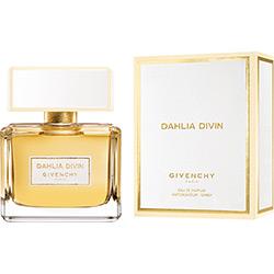 Perfume Dahlia Divin Givenchy Feminino - 75ml