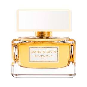 Perfume Dahlia Divin Givenchy Feminino Eau de Parfum 50ml